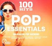 100 Hits - Pop Essentials