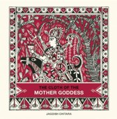 The Cloth of the Mother Goddess