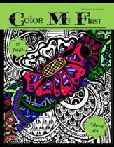 Color Me First