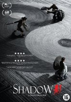 Shadow (dvd)
