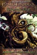 Rowan of Rin #2