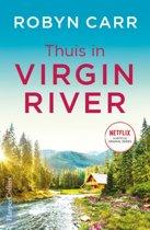 Virgin River - Thuis in Virgin River