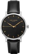 Lars Larsen Mod. 143SBBLL - Horloge