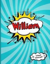 William