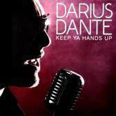Keep Ya Hands Up