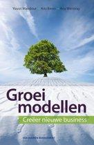 Groeimodellen