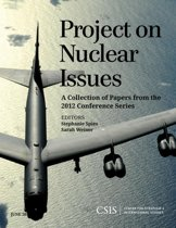 Project on Nuclear Issues