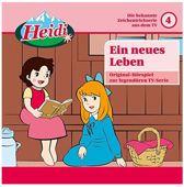 Heidi 04