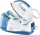 AEG DBS3350-1 - Stoomgenerator