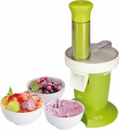 JATA Fruit Dessert Maker