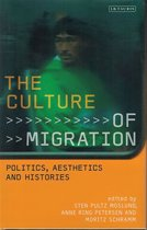 The Culture of Migration