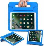 ShieldCase Kids Proof hoes blauw iPad Mini 4
