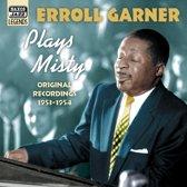 Erroll Garner - Plays Misty/Stompin At The Savoy/Mi