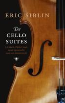 De cellosuites