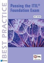 Passing the ITIL® Foundation Exam