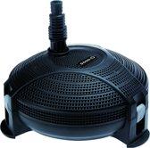 VijverTechniek (VT) Velda (VT) Vt Econo Pond Pump 6000