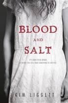 Blood and Salt