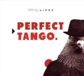 Perfect Tango