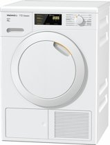 Miele TDB 220 WP - Eco - BE Wasdroger