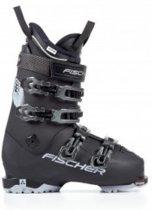 Fischer skischoen Pro 110 Walk I Black - 26.5