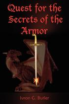 Quest for the Secrets of the Armor