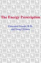 The Energy Prescription