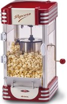 Ariete - Popcorn Machine - Popper XL - Retro