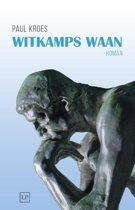 Witkamps Waan