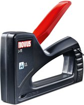 Novus handtacker J-11 030-0436