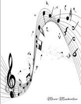 Meine Musiknoten