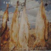 European Farming Methods