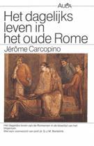 Vantoen.nu - Dagelijks leven in het oude Rome