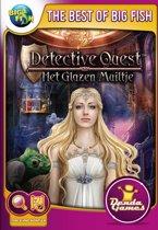The Best of Big Fish: Detective Quest, Het Glazen Muiltje - Windows