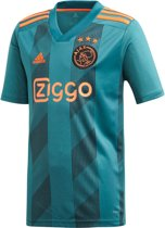 Ajax Uitshirt Junior 2019/2020