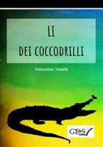 Li dei coccodrilli