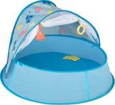 Aquani 3-in-1 Speelruimte - zwembadje - Anti-UV FPS 50+