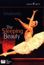 Het Nationale Ballet - Sleeping Beauty (Het Muziektheater Amsterdam, 2004)