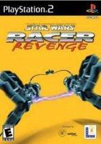 Star Wars, Racer Revenge