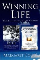 Winning Life