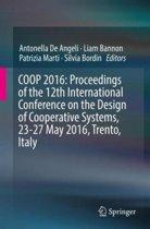 COOP 2016