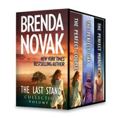 The Last Stand Collection Volume 2