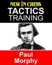 Tactics Training Paul Morphy