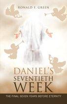 Daniel'S Seventieth Week