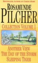 The Rosamunde Pilcher Collection Vol 1