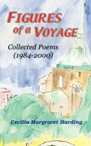 Figures of a Voyage