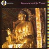 Various - Chinese Meditation