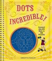 Dots Incredible!