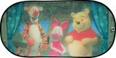 Disney Winnie the Pooh - Zonnescherm Achterruit