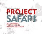 Project Safari