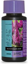 B'cuzz Blossom Builder Liquid 100ml